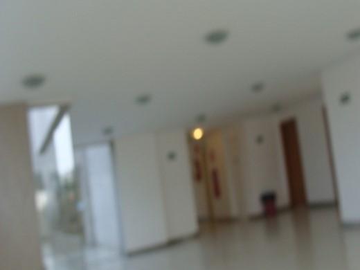 Foto 13 apartamento 3 quartos floresta - cod: 15222