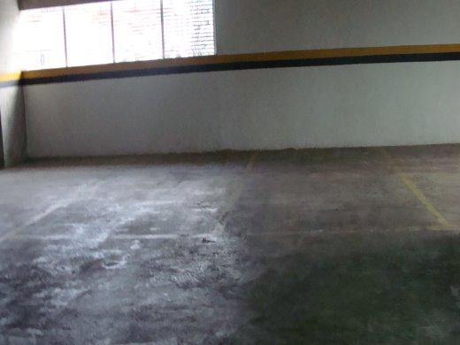 Foto 15 apartamento 3 quartos floresta - cod: 15222