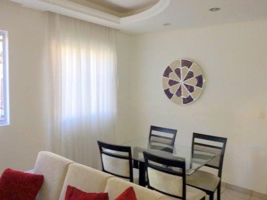 Foto 1 apartamento 3 quartos fernao dias - cod: 15225