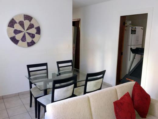 Foto 2 apartamento 3 quartos fernao dias - cod: 15225