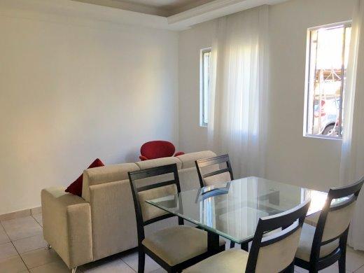 Foto 3 apartamento 3 quartos fernao dias - cod: 15225