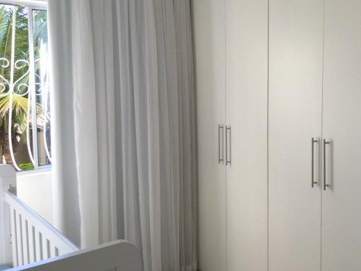 Foto 4 apartamento 3 quartos fernao dias - cod: 15225