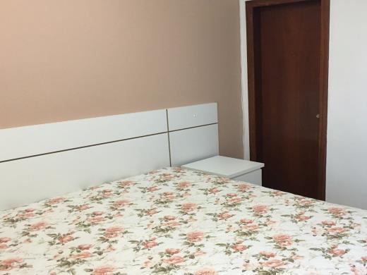 Foto 6 apartamento 3 quartos fernao dias - cod: 15225