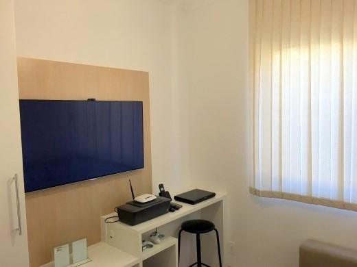 Foto 8 apartamento 3 quartos fernao dias - cod: 15225