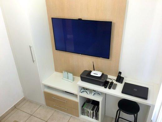 Foto 9 apartamento 3 quartos fernao dias - cod: 15225