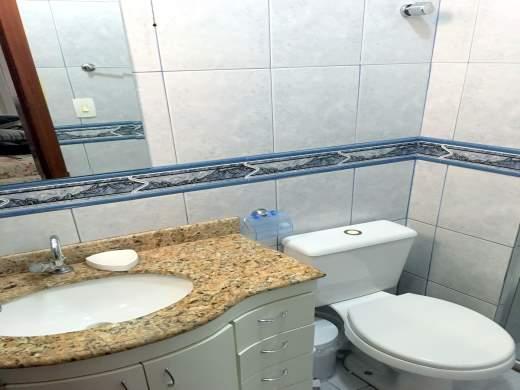 Foto 10 apartamento 3 quartos fernao dias - cod: 15225