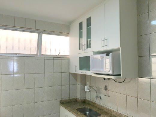 Foto 11 apartamento 3 quartos fernao dias - cod: 15225