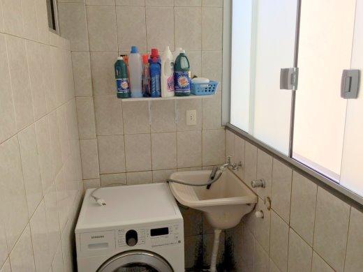 Foto 12 apartamento 3 quartos fernao dias - cod: 15225