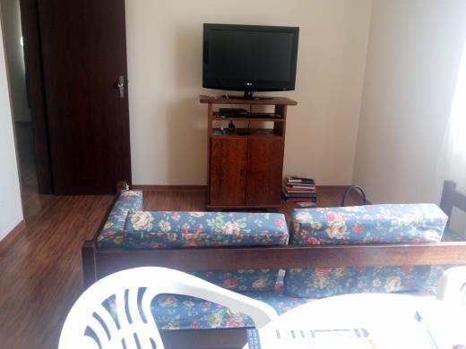 Foto 1 apartamento 2 quartos cidade nova - cod: 15253