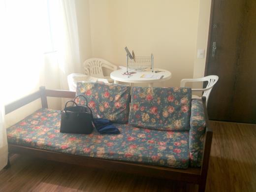 Foto 3 apartamento 2 quartos cidade nova - cod: 15253