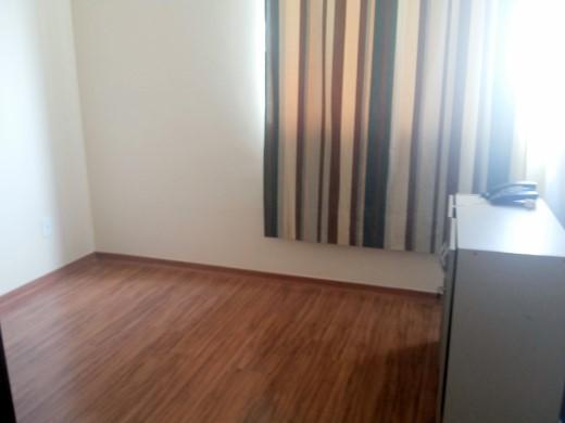 Foto 4 apartamento 2 quartos cidade nova - cod: 15253
