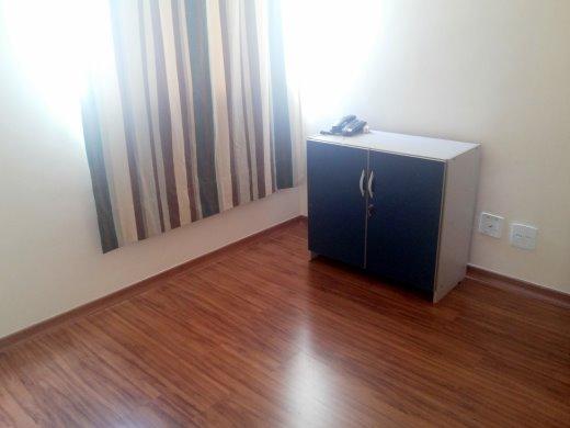 Foto 5 apartamento 2 quartos cidade nova - cod: 15253