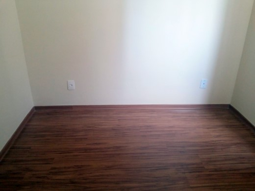 Foto 6 apartamento 2 quartos cidade nova - cod: 15253