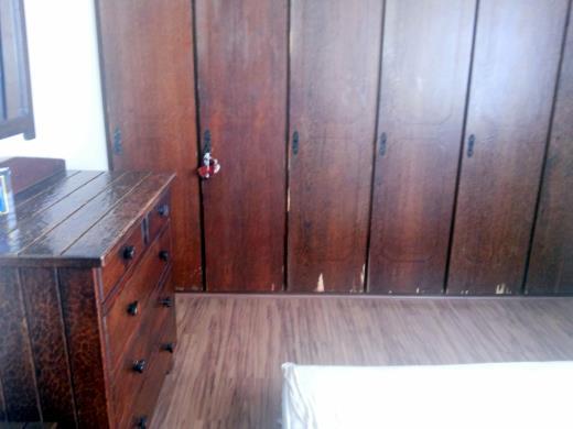 Foto 7 apartamento 2 quartos cidade nova - cod: 15253