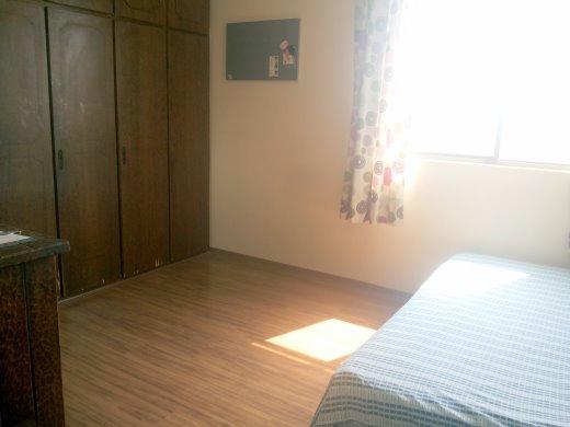 Foto 8 apartamento 2 quartos cidade nova - cod: 15253