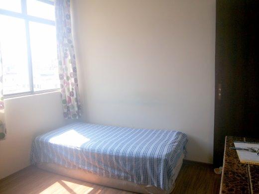 Foto 9 apartamento 2 quartos cidade nova - cod: 15253