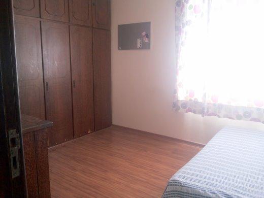 Foto 10 apartamento 2 quartos cidade nova - cod: 15253