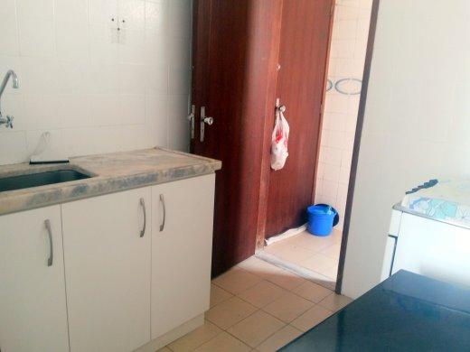 Foto 12 apartamento 2 quartos cidade nova - cod: 15253