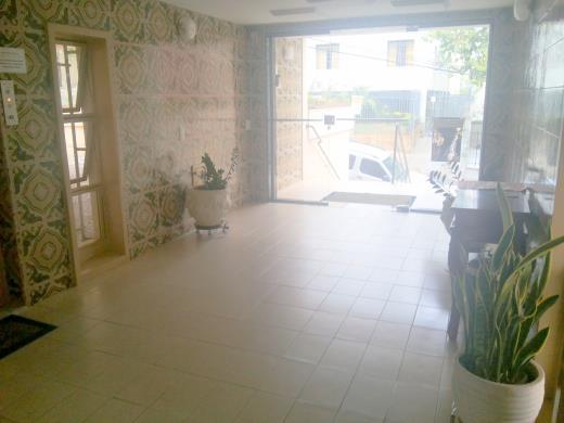 Foto 17 apartamento 2 quartos cidade nova - cod: 15253