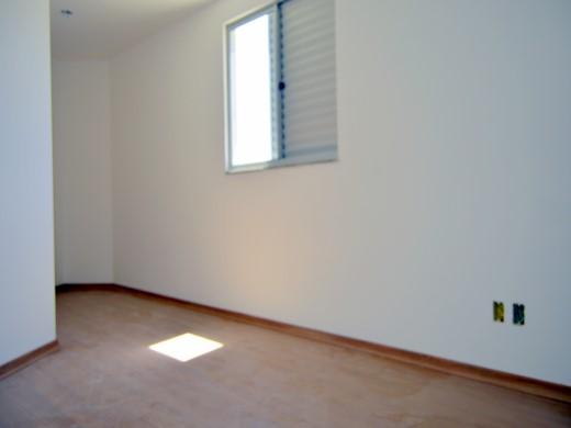 Foto 1 cobertura 3 quartos boa vista - cod: 15287