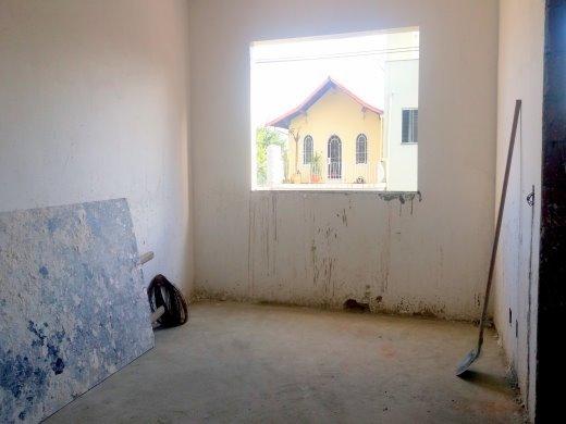 Foto 1 cobertura 3 quartos padre eustaquio - cod: 15303