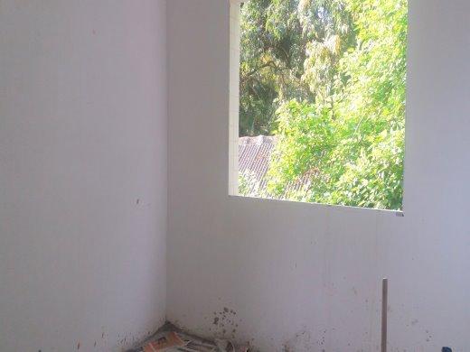 Foto 3 cobertura 3 quartos padre eustaquio - cod: 15303
