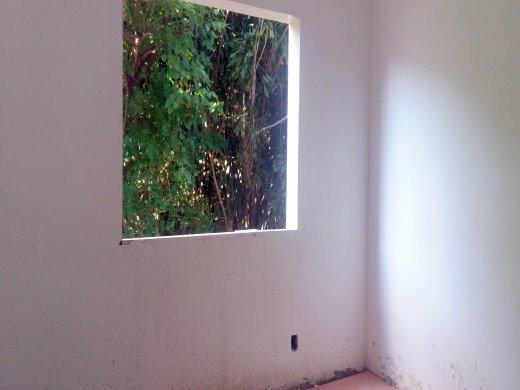 Foto 4 cobertura 3 quartos padre eustaquio - cod: 15303