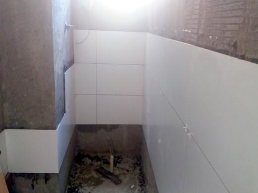 Foto 5 cobertura 3 quartos padre eustaquio - cod: 15303