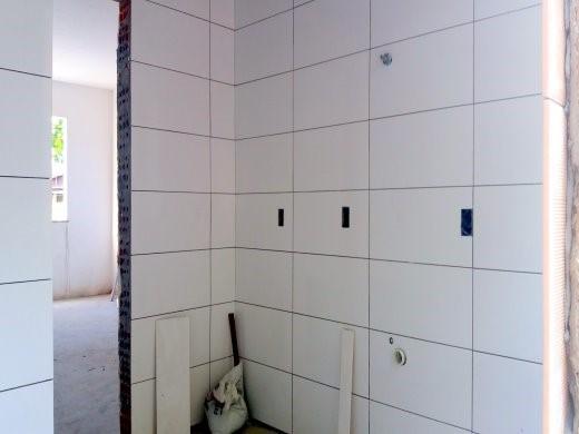 Foto 7 cobertura 3 quartos padre eustaquio - cod: 15303