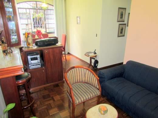 Foto 1 apartamento 3 quartos jaragua - cod: 15308