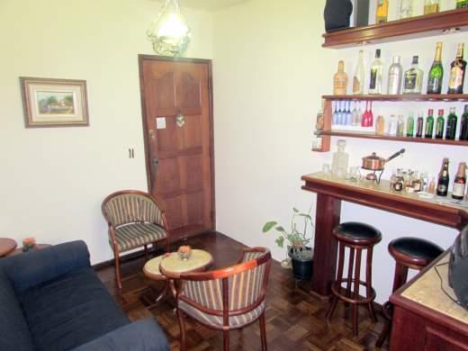 Foto 2 apartamento 3 quartos jaragua - cod: 15308