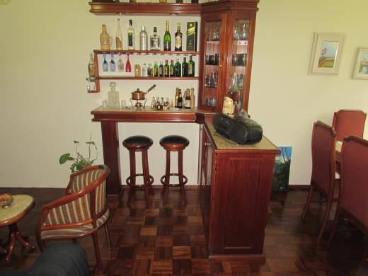 Foto 3 apartamento 3 quartos jaragua - cod: 15308