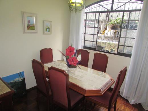 Foto 4 apartamento 3 quartos jaragua - cod: 15308