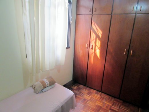 Foto 5 apartamento 3 quartos jaragua - cod: 15308