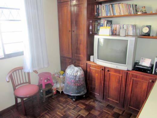 Foto 7 apartamento 3 quartos jaragua - cod: 15308