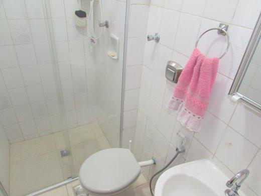 Foto 8 apartamento 3 quartos jaragua - cod: 15308