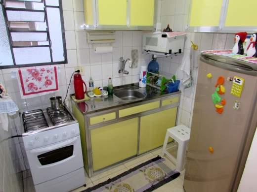 Foto 9 apartamento 3 quartos jaragua - cod: 15308