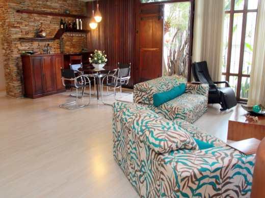 Foto 5 casa 5 quartos santa amelia - cod: 15314