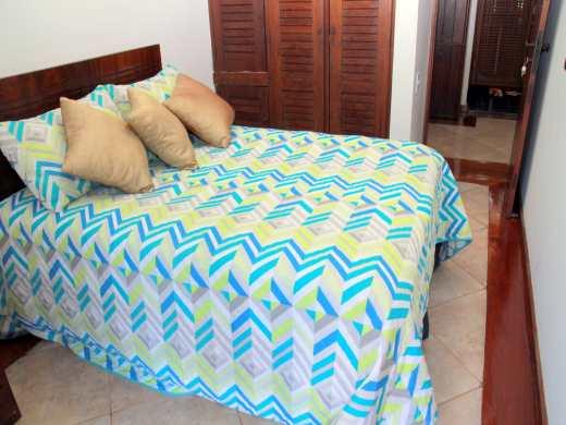 Foto 11 casa 5 quartos santa amelia - cod: 15314
