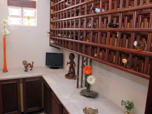 Foto 14 casa 5 quartos santa amelia - cod: 15314