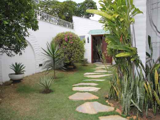 Foto 28 casa 5 quartos santa amelia - cod: 15314