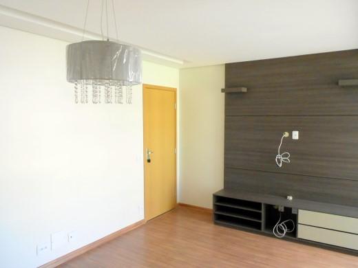 Foto 1 apartamento 3 quartos fernao dias - cod: 15321
