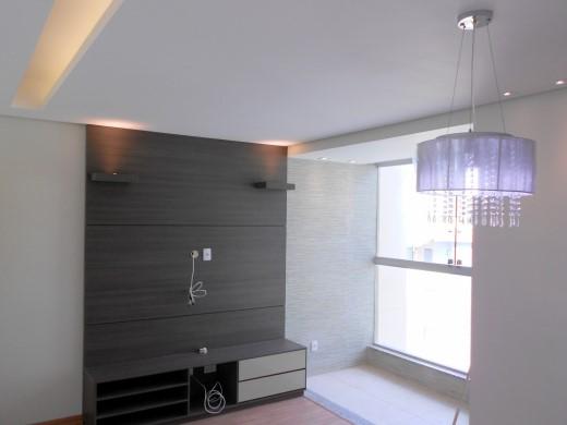 Foto 2 apartamento 3 quartos fernao dias - cod: 15321