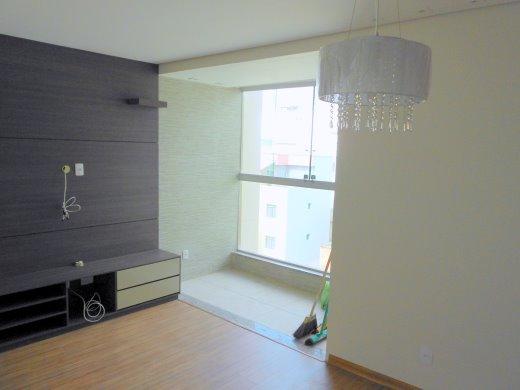 Foto 3 apartamento 3 quartos fernao dias - cod: 15321