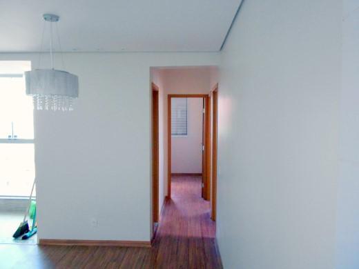 Foto 4 apartamento 3 quartos fernao dias - cod: 15321