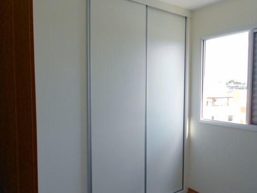 Foto 7 apartamento 3 quartos fernao dias - cod: 15321