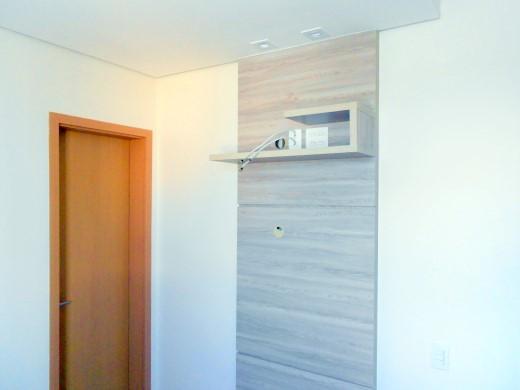 Foto 8 apartamento 3 quartos fernao dias - cod: 15321