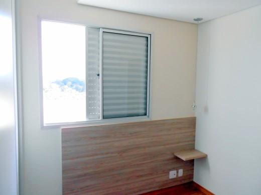 Foto 9 apartamento 3 quartos fernao dias - cod: 15321