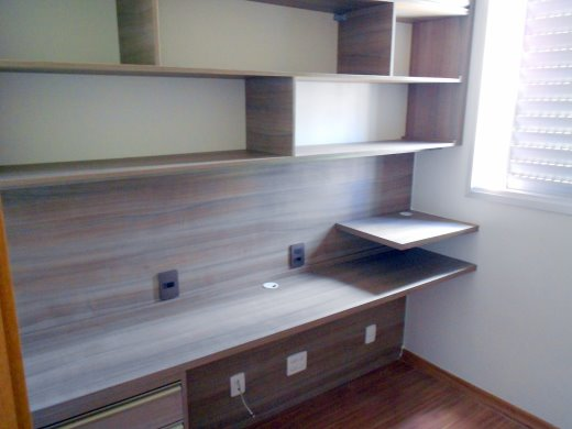 Foto 10 apartamento 3 quartos fernao dias - cod: 15321