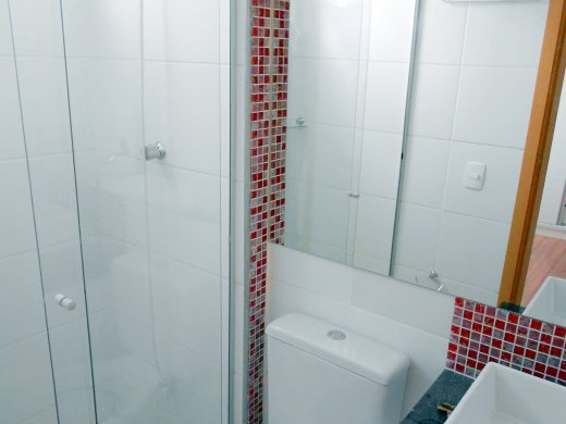 Foto 12 apartamento 3 quartos fernao dias - cod: 15321
